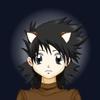 Аватар пользователя Sekken