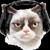 Аватар пользователя Klimofey