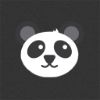 Аватар пользователя Haarolean