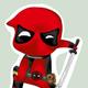 Аватар пользователя Edgali