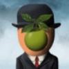 Аватар пользователя jjjohndavis