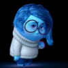 Аватар пользователя mrs.zizu