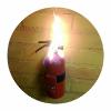 Аватар пользователя PoTK