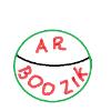 Аватар пользователя Arboozik