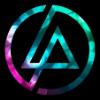 Аватар пользователя Annabellya