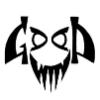 Аватар пользователя IsapS