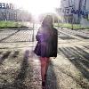 Аватар пользователя Viola21