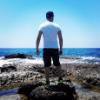 Аватар пользователя Nedlog