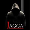 Аватар пользователя JaggaBeat
