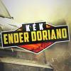 Аватар пользователя EnderDoriano