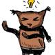 Аватар пользователя NightWitch