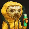 Аватар пользователя Marless