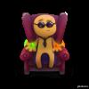 Аватар пользователя Pikabundiy