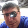 Аватар пользователя Romulek