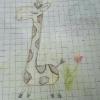 Аватар пользователя Giraff1107