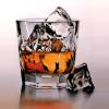 Аватар пользователя Burbon4ik