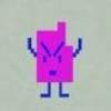 Аватар пользователя andreyVRU