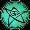 Аватар пользователя Cadeyrn