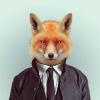 Аватар пользователя Alexander33