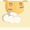 Аватар пользователя kotokek