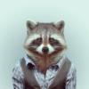 Аватар пользователя Gusch