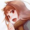 Аватар пользователя Arpada