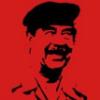 Аватар пользователя JaEliya