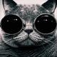 Аватар пользователя kosogon