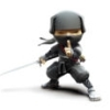 Аватар пользователя bubalex17