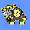 Аватар пользователя vivihq