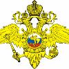Аватар пользователя RussianCitizen