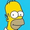 Аватар пользователя Jokering