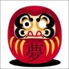 Аватар пользователя Higoi