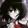 Аватар пользователя MisakiMay