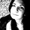 Аватар пользователя OlesyaHandMade