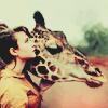 Аватар пользователя JaneEva