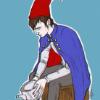 Аватар пользователя DJaVa