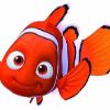 Аватар пользователя Nemo0