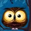Аватар пользователя Vesta56