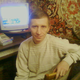 Аватар пользователя vsergeiy