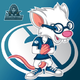 Аватар пользователя kainarkhan