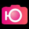 Аватар пользователя Kirillinaphoto