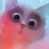 Аватар пользователя urcwetgeo