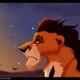 Аватар пользователя LoneSimba