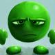 Аватар пользователя HaB03