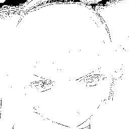 JI0C9III