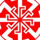 Аватар пользователя zareckiy.92