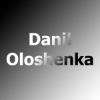 Аватар пользователя Daniloloshenka