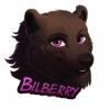 Аватар пользователя BilberryBear
