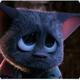 Аватар пользователя olddogmatt